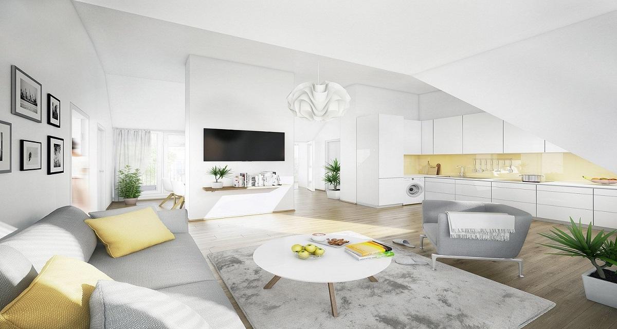 projekt ansch tzgasse schantl ith immobilientreuhand qualit tsmakler wien graz. Black Bedroom Furniture Sets. Home Design Ideas