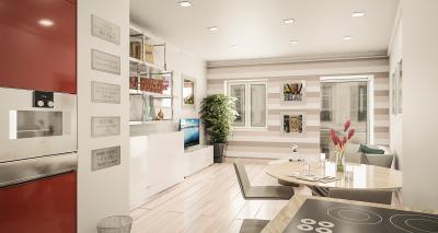 Mollardgasse - Immobilien zum Verlieben | Ausgezeichneter Makler Top Immobilien Graz Wien Wohnungskauf Eigentum, Häuser, exklusive Projekte