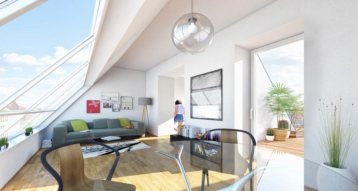 16er charme schantl ith immobilientreuhand qualit tsmakler wien graz. Black Bedroom Furniture Sets. Home Design Ideas
