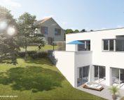 Lärchenhof_Immobilien zum Verlieben | Ausgezeichneter Makler Top Immobilien Graz Wien Wohnungskauf Eigentum, Häuser, exklusive Projekte