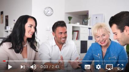 Immobilienmakler gesucht Jobs Karriere Schantl ITH Immobilien Makler gesucht Wien Graz