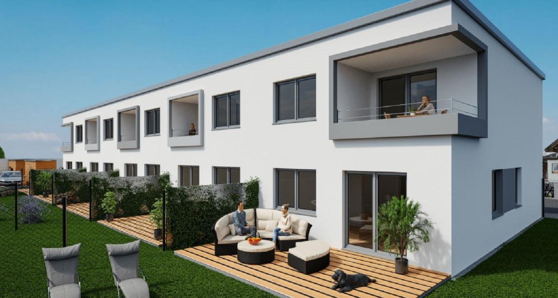 Ebergassing_Immobilien zum Verlieben | Ausgezeichneter Makler Top Immobilien Graz Wien Wohnungskauf Eigentum, Häuser, exklusive Projekte