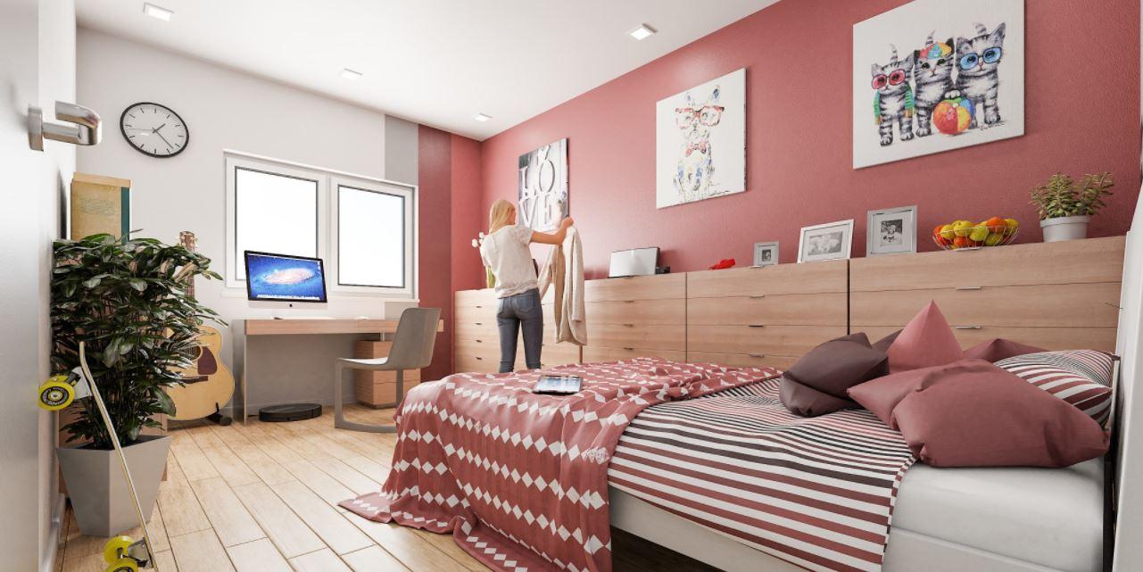 idyllisches wohnen am wasser schantl ith immobilientreuhand qualit tsmakler wien graz. Black Bedroom Furniture Sets. Home Design Ideas