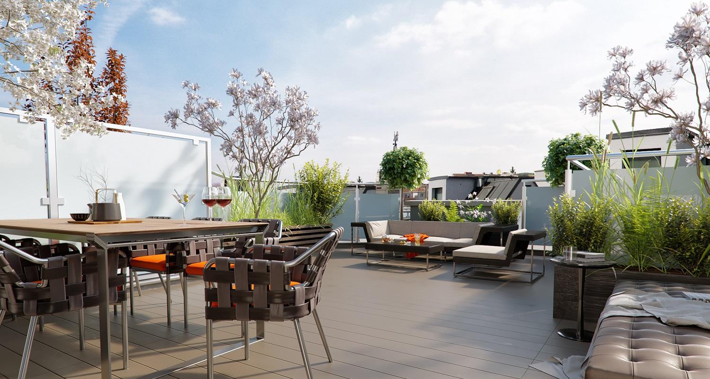 Hütteldorferstraße_Immobilien zum Verlieben | Ausgezeichneter Makler Top Immobilien Graz Wien Wohnungskauf Eigentum, Häuser, exklusive Projekte