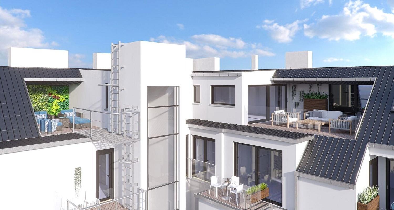 Wimmergasse_Immobilien zum Verlieben | Ausgezeichneter Makler Top Immobilien Graz Wien Wohnungskauf Eigentum, Häuser, exklusive Projekte