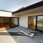 Wimmergasse_Immobilien zum Verlieben   Ausgezeichneter Makler Top Immobilien Graz Wien Wohnungskauf Eigentum, Häuser, exklusive Projekte
