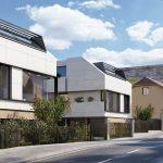 Baden_Immobilien zum Verlieben | Ausgezeichneter Makler Top Immobilien Graz Wien Wohnungskauf Eigentum, Häuser, exklusive Projekte