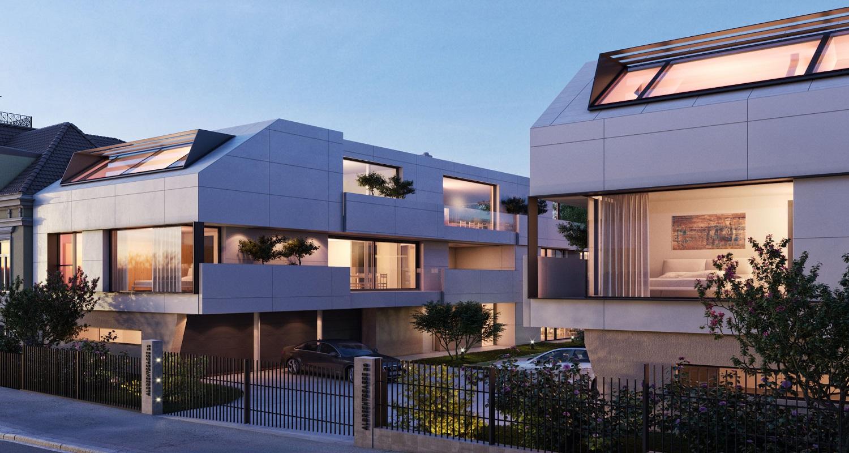 Immobilien Zum Verlieben | Ausgezeichneter Makler Top Immobilien Graz Wien  Wohnungskauf Eigentum, Häuser, Exklusive