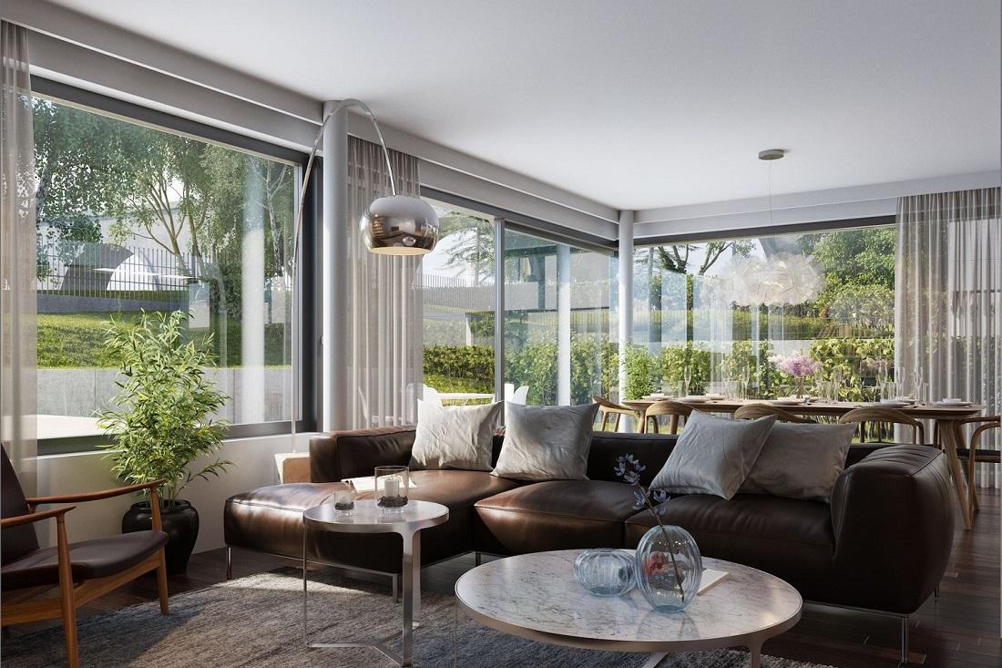 luxus pur in baden schantl ith immobilientreuhand qualit tsmakler wien graz. Black Bedroom Furniture Sets. Home Design Ideas