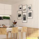 _Immobilien zum Verlieben   Ausgezeichneter Makler Top Immobilien Graz Wien Wohnungskauf Eigentum, Häuser, exklusive Projekte