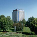 Taba Tower_Immobilien zum Verlieben   Ausgezeichneter Makler Top Immobilien Graz Wien Wohnungskauf Eigentum, Häuser, exklusive Projekte