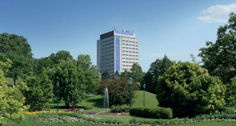 Taba Tower_Immobilien zum Verlieben | Ausgezeichneter Makler Top Immobilien Graz Wien Wohnungskauf Eigentum, Häuser, exklusive Projekte