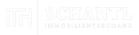 schantl ith logo weiß