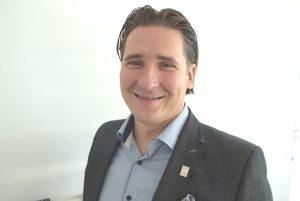 Patrick Hrauda_Immobilienmakler Team Schantl ITH Immobilientreuhand