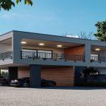Leibnitz_Immobilien zum Verlieben | Ausgezeichneter Makler Top Immobilien Graz Wien Wohnungskauf Eigentum, Häuser, exklusive Projekte