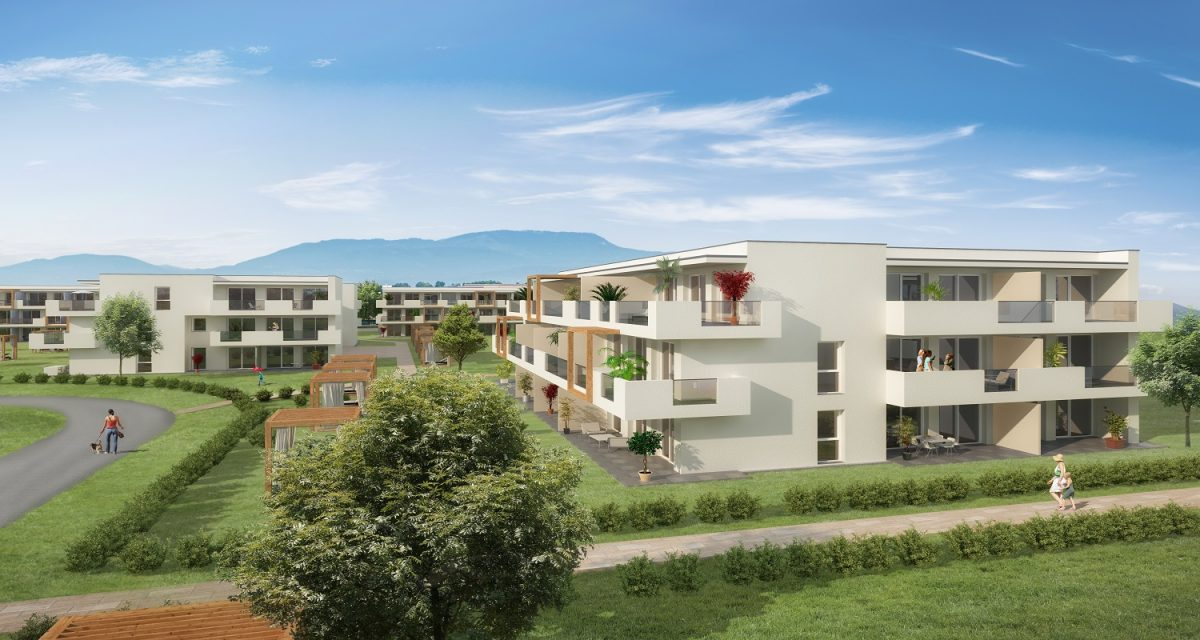 Copacabana_Immobilien zum Verlieben   Ausgezeichneter Makler Top Immobilien Graz Wien Wohnungskauf Eigentum, Häuser, exklusive Projekte