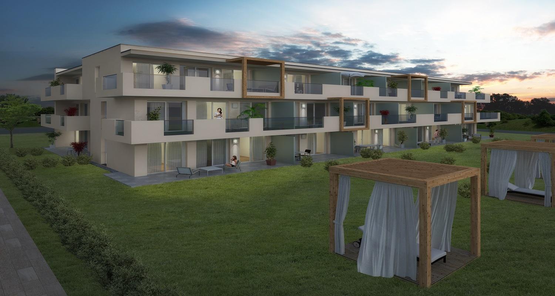 Copacabana_Immobilien zum Verlieben | Ausgezeichneter Makler Top Immobilien Graz Wien Wohnungskauf Eigentum, Häuser, exklusive Projekte