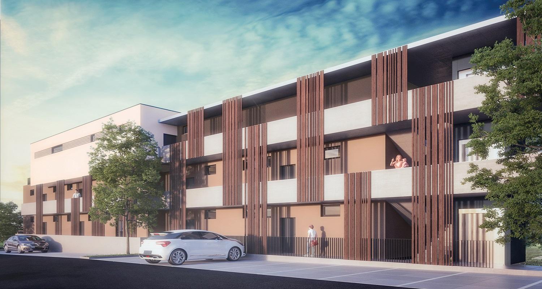 Feldbach_Immobilien zum Verlieben | Ausgezeichneter Makler Top Immobilien Graz Wien Wohnungskauf Eigentum, Häuser, exklusive Projekte