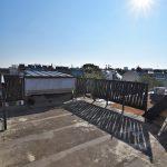 Embelgasse_Wohnbauprojekt Immobilien zum Verlieben | Ausgezeichneter Makler Top Immobilien Graz Wien Wohnungskauf Eigentum, Häuser, exklusive Projekte