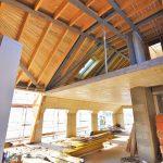 Embelgasse_Immobilien zum Verlieben | Ausgezeichneter Makler Top Immobilien Graz Wien Wohnungskauf Eigentum, Häuser, exklusive Projekte