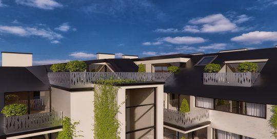 Embelgasse_Immobilien zum Verlieben   Ausgezeichneter Makler Top Immobilien Graz Wien Wohnungskauf Eigentum, Häuser, exklusive Projekte