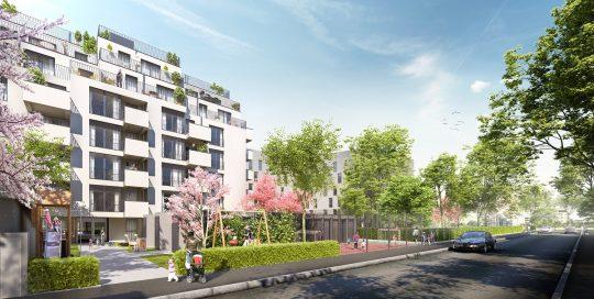 Wien_Immobilien zum Verlieben   Ausgezeichneter Makler Top Immobilien Graz Wien Wohnungskauf Eigentum, Häuser, exklusive Projekte