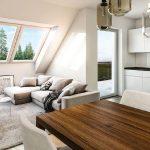 Vasoldsberg_Immobilien zum Verlieben | Ausgezeichneter Makler Top Immobilien Graz Wien Wohnungskauf Eigentum, Häuser, exklusive Projekte