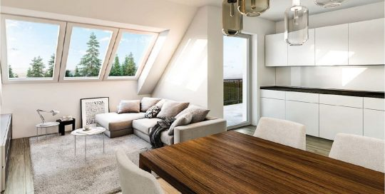 Vasoldsberg_Immobilien zum Verlieben   Ausgezeichneter Makler Top Immobilien Graz Wien Wohnungskauf Eigentum, Häuser, exklusive Projekte