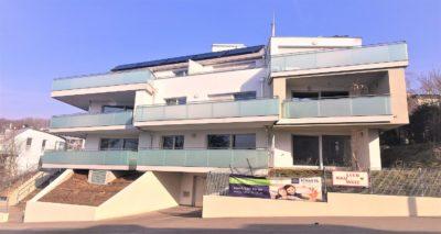 Freyenthurmgasse_Immobilien zum Verlieben | Ausgezeichneter Makler Top Immobilien Graz Wien Wohnungskauf Eigentum, Häuser, exklusive Projekte