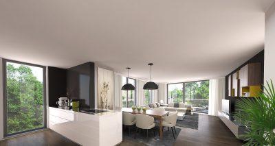 Zuckerkandlgasse_Immobilien zum Verlieben | Ausgezeichneter Makler Top Immobilien Graz Wien Wohnungskauf Eigentum, Häuser, exklusive Projekte