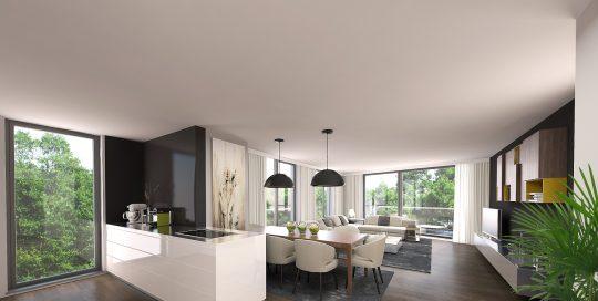 Zuckerkandlgasse_Immobilien zum Verlieben   Ausgezeichneter Makler Top Immobilien Graz Wien Wohnungskauf Eigentum, Häuser, exklusive Projekte