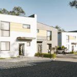Mitterndorf_Immobilien zum Verlieben | Ausgezeichneter Makler Top Immobilien Graz Wien Wohnungskauf Eigentum, Häuser, exklusive Projekte