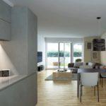 Radegund_Immobilien zum Verlieben | Ausgezeichneter Makler Top Immobilien Graz Wien Wohnungskauf Eigentum, Häuser, exklusive Projekte