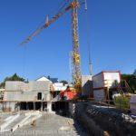 Perchtoldsdorf_Immobilien zum Verlieben | Ausgezeichneter Makler Top Immobilien Graz Wien Wohnungskauf Eigentum, Häuser, exklusive Projekte