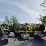 Erdbergstraße_Immobilien zum Verlieben | Ausgezeichneter Makler Top Immobilien Graz Wien Wohnungskauf Eigentum, Häuser, exklusive Projekte