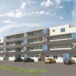 Pirka_Immobilien zum Verlieben | Ausgezeichneter Makler Top Immobilien Graz Wien Wohnungskauf Eigentum, Häuser, exklusive Projekte