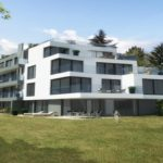 Rosentalgasse_Immobilien zum Verlieben | Ausgezeichneter Makler Top Immobilien Graz Wien Wohnungskauf Eigentum, Häuser, exklusive Projekte