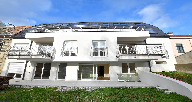 Loosgasse_Immobilien zum Verlieben   Ausgezeichneter Makler Top Immobilien Graz Wien Wohnungskauf Eigentum, Häuser, exklusive Projekte