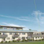 Weiz_Immobilien zum Verlieben | Ausgezeichneter Makler Top Immobilien Graz Wien Wohnungskauf Eigentum, Häuser, exklusive Projekte