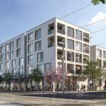 Laudongasse_Immobilien zum Verlieben | Ausgezeichneter Makler Top Immobilien Graz Wien Wohnungskauf Eigentum, Häuser, exklusive Projekte