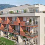 Gösting_Immobilien zum Verlieben | Ausgezeichneter Makler Top Immobilien Graz Wien Wohnungskauf Eigentum, Häuser, exklusive Projekte