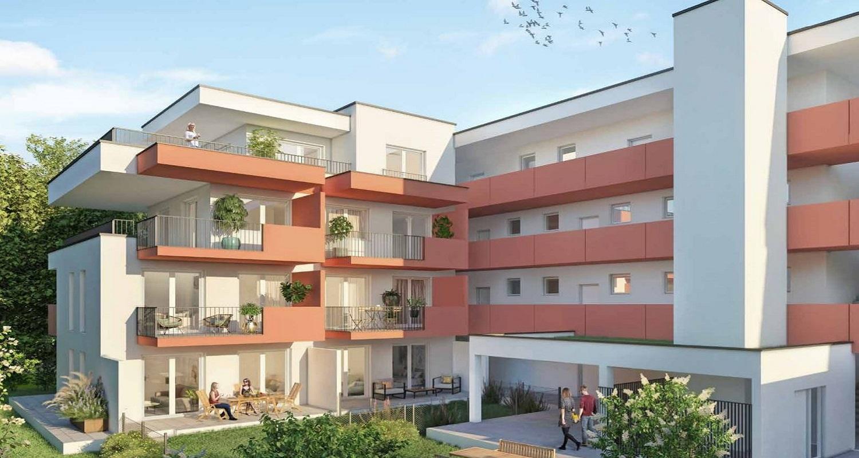 Gösting_Immobilien zum Verlieben   Ausgezeichneter Makler Top Immobilien Graz Wien Wohnungskauf Eigentum, Häuser, exklusive Projekte