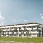 Premstätten_Immobilien zum Verlieben | Ausgezeichneter Makler Top Immobilien Graz Wien Wohnungskauf Eigentum, Häuser, exklusive Projekte