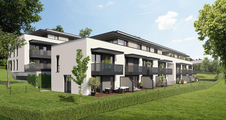St. Peter_Immobilien zum Verlieben | Ausgezeichneter Makler Top Immobilien Graz Wien Wohnungskauf Eigentum, Häuser, exklusive Projekte
