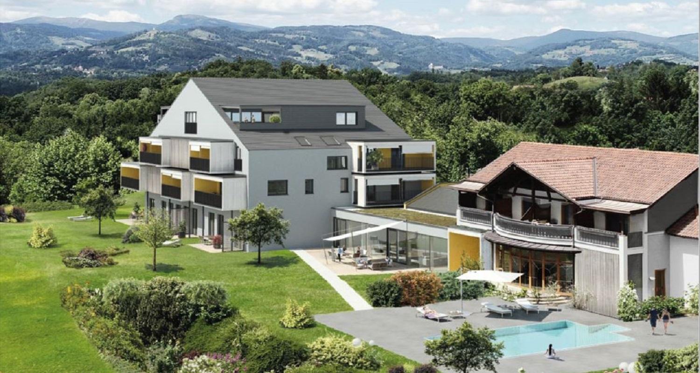 Sulmtal_Immobilien zum Verlieben | Ausgezeichneter Makler Top Immobilien Graz Wien Wohnungskauf Eigentum, Häuser, exklusive Projekte