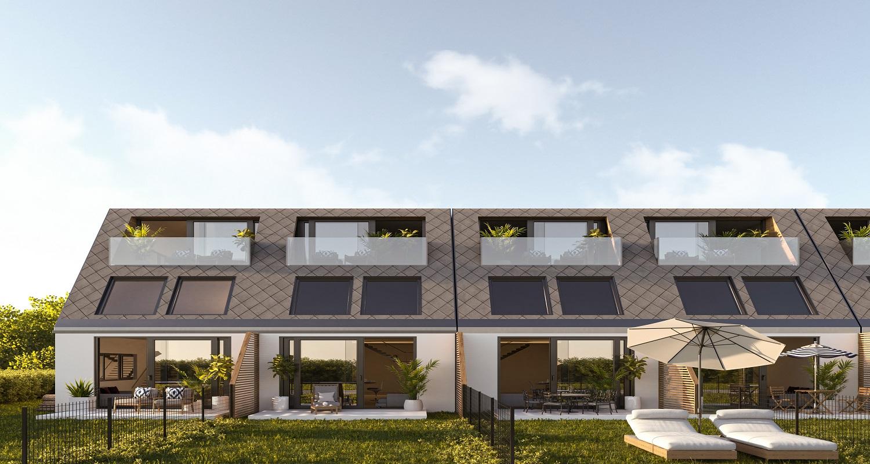 1220 Wien_Immobilien zum Verlieben | Ausgezeichneter Makler Top Immobilien Graz Wien Wohnungskauf Eigentum, Häuser, exklusive Projekte