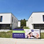 Strasshof_Immobilien zum Verlieben | Ausgezeichneter Makler Top Immobilien Graz Wien Wohnungskauf Eigentum, Häuser, exklusive Projekte