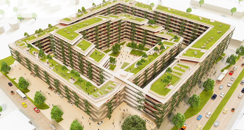 Triester Straße_Immobilien zum Verlieben | Ausgezeichneter Makler Top Immobilien Graz Wien Wohnungskauf Eigentum, Häuser, exklusive Projekte