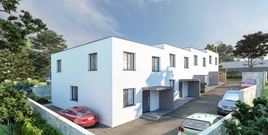 Ebergassing_Wohnbauprojekt Immobilien zum Verlieben | Ausgezeichneter Makler Top Immobilien Graz Wien Wohnungskauf Eigentum, Häuser, exklusive Projekte