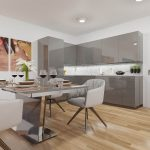 Ungerdorf_Wohnbauprojekt Immobilien zum Verlieben | Ausgezeichneter Makler Top Immobilien Graz Wien Wohnungskauf Eigentum, Häuser, exklusive Projekte